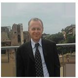 Gabriele M. Rosati