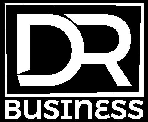 drb-logo1w
